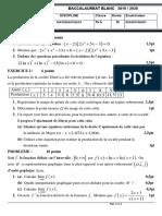 TLE A bac blanc.pdf