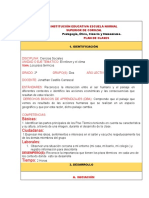 PLAN DE CLASE.revisado