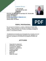 HOJA DE VIDA JEAN CARLOS 2 (1)