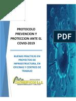 8. PROTOCOLO PREVENCION COVID-19.pdf