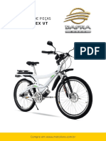 catalogo-de-pecas-e-bike-dbt-vex-vt-dafra1