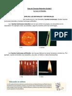 Guia 3 Ciencias Naturale.pdf