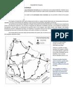 3_RED_DE_TRANSPORTE_TERRESTRE (1).pdf