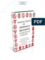 Defesas-e-Recursos-de-Multas-de-Transito 2015.pdf