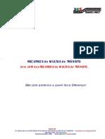 Defesa-de-Multa-de-Trânsito-Exemplos..pdf