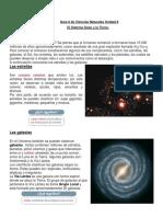 Guia 6 Ciencias Naturales