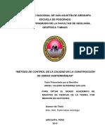 UPguguav.pdf