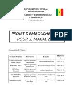 Projet d'embouche ovine GEA.pdf