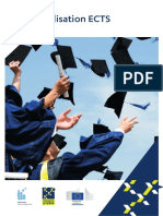 ects-users-guide_fr.pdf