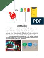 3- Leds.pdf