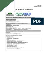 HSD ACEITE DE NEEM 70%.pdf