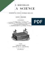 Les_Merveilles_de_la_science_Pile_de_Volta_-_Supplément.pdf