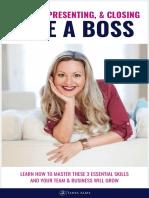 Inviting,+Presenting,+and+Closing+Like+a+BOSS+by+Tanya+Aliza.pdf