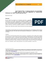 279948-Text de l'article-383637-1-10-20140812 (3).pdf