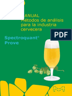 Manual_Analysis_Methods_for_the_Brewery_Industry_Prove_07_2020_ES_web