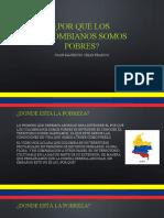 ColombianosvsJAPSySUI.pptx