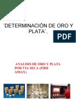 233548005-Analisis-de-Oro-via-SECA-convertido.docx