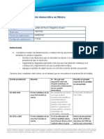 SEM_EA4_Formato (1)