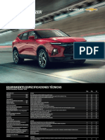blazer-2019-ficha-tecnica.pdf