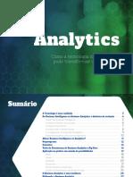 Analytics Como a tecnologia da informação pode transformar o seu negócio.pdf