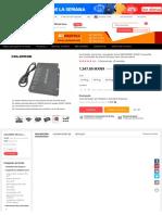 Controlador Led Artnet, controlador Artnet DMX WS2801 WS2811 Artnet Madrix, controlador de píxeles LED para luces Led de cadena_Controladores RGB_ - AliExpress.pdf