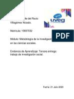 Villagómez_Lizette_Tercera entrega