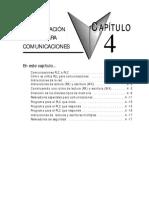 ECOM PROGRAMACION LADER COMUNICACION.pdf
