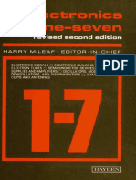 Electronics one-seven.pdf