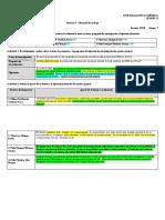 21_05_S07.s1 - INVEST.Material para la asesoría 3