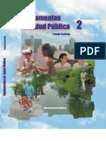 Salud Publica 2