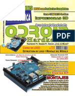 SE387.pdf