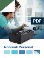 WEG-nobreak-personal-take-one-50059936-pt