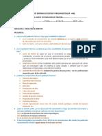 EXAMEN DE COSTOS Y PRESUPUESTOS RESOLUCION (1).docx