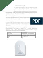 5-AJUSTE_CONFIGURACION_SONIDO_IMPACTO_PA456