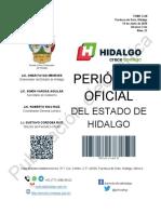 2020_jun_14_alc3_23.pdf