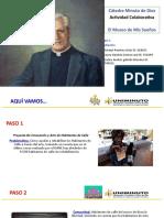 Plantilla El Museo de mis sueños (1).pptx