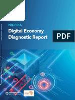 Nigeria-Digital-Economy-Diagnostic-Report