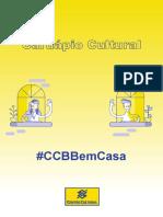 Cardapio_Cultural_CCBB
