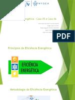 Eficiência Energética – Caso 05 e Caso 06.pptx