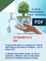 propiedadesfsico-qumicasdelagua - copia