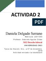 Actividad 2 - A6-C9.docx