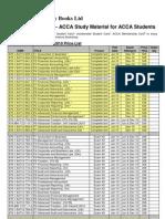 B10013W_ACCA_Kaplan_Order_Form