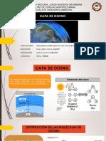 EXPOSICION CAPA DE OZONO_LUIS CALLO CHURAIRA