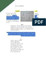 GUION CORREGIDO 03_06_2020 con encuadres 2.docx