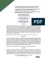 Filhos-do-Coracao-Percepcao-de-adotantes.pdf
