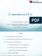 Lentretien_En_TCC_version_definitive