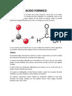 G4 - ACIDO FORMICO (1)