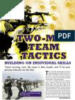 200508 SWAT Team Tactics