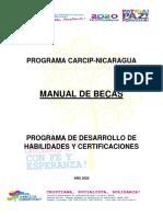 Manual de Becas CARCIP blandas  2020 (2).pdf