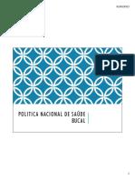 201593_23917_Aula+2+-PNSaúde+Bucal+Histórico